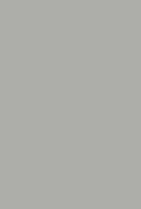 Спальный гарнитур Севилья-2 - фото Сталь глянец MCM0026003g