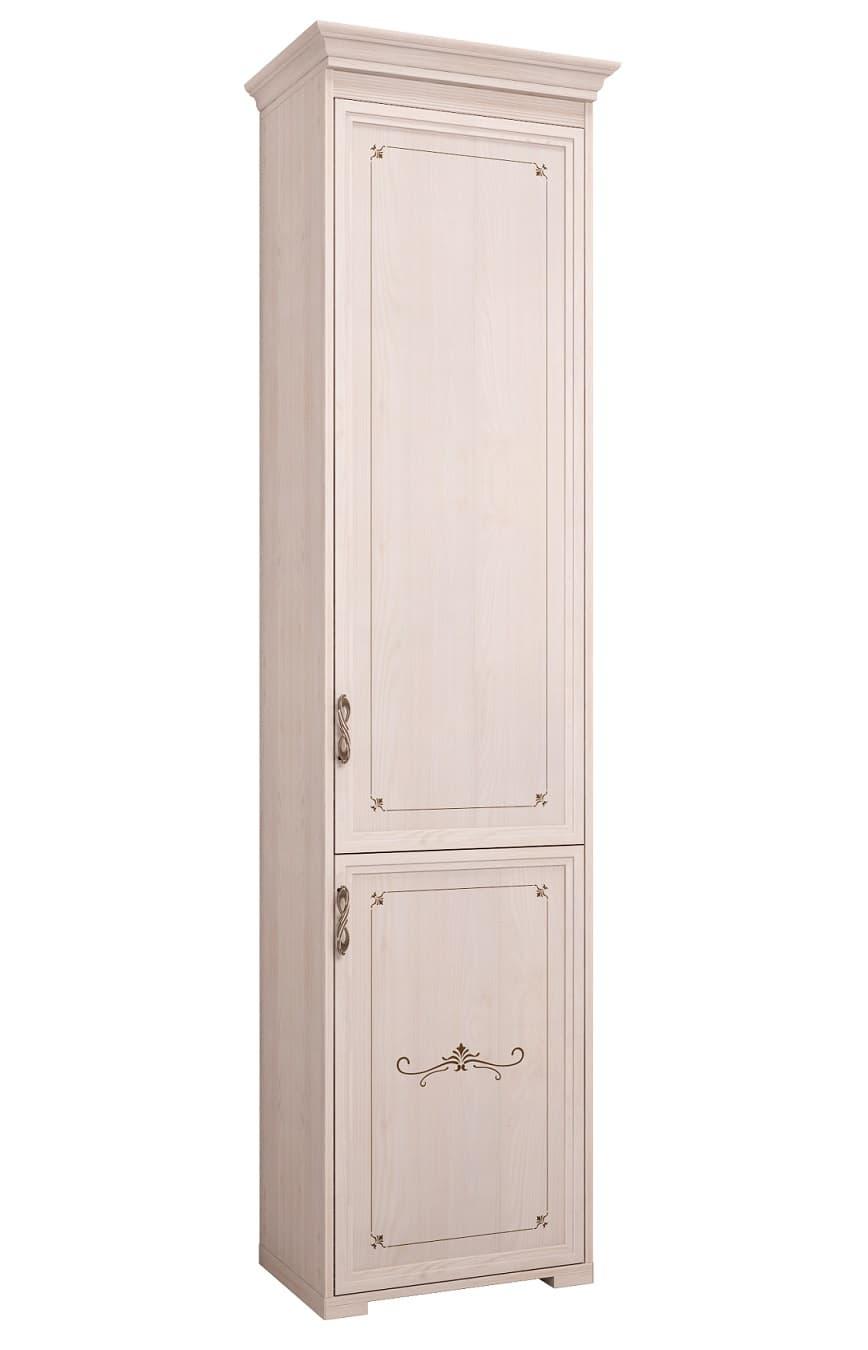Шкаф для одежды Афродита 30 ПРАВЫЙ (без карниза)