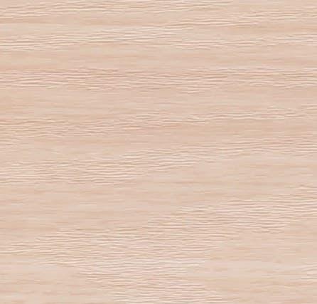 Кровать Анкона 3 140*200 (без основания, без матраса) - фото 0e38fd1414605cea8df7e12f22e7a0d1.jpg