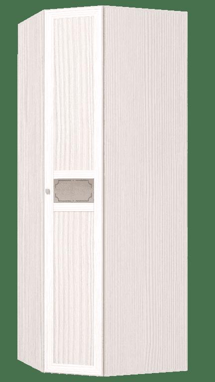 Шкаф угловой Карина 56 (фасад Стандарт)