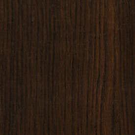 Радиусный шкаф-купе М. лайн-6 - фото Венге