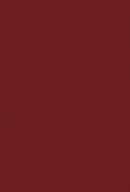 Спальный гарнитур Севилья-2 - фото Дип перпл MCM0030003G