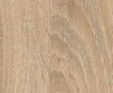 Радиусный шкаф-купе М. лайн-6 - фото дуб сонома