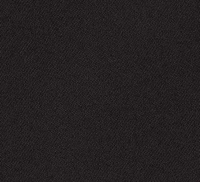 Черный ореон