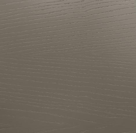 Комод Джульетта (классика) - фото 446be8b302bc59c0f2008fe61a55b746.jpg