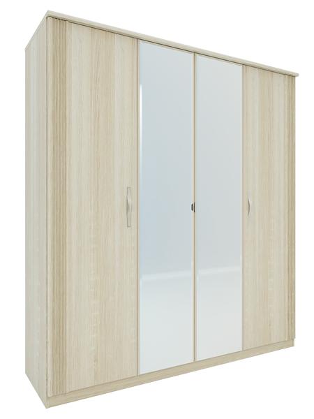 Шкаф для одежды Диана Д11а