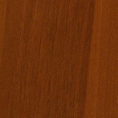 Угловой шкаф-купе Радиус - фото Итальянский орех