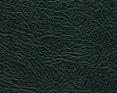 Радиусный шкаф-купе М. лайн-6 - фото черная кожа 2905