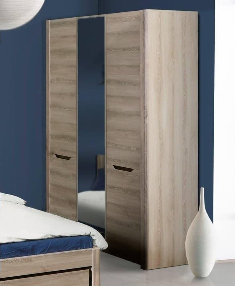 Шкаф для одежды Афина мод.А11