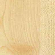 Спальня Светлана-17 - фото клен. Рамка МДФ (овал, резная, плоская).