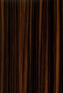 Спальный гарнитур Севилья-2 - фото Эбен MCW0068027