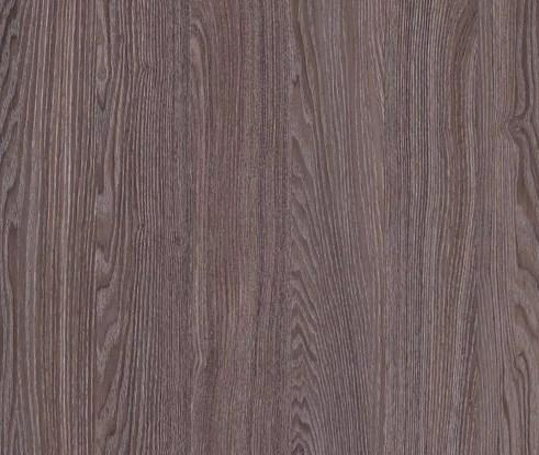 Гостиная Бриз (Комплект 2) - фото Ясень Анкор темный