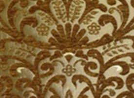 куртаж 223-05 какао
