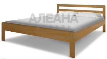 Кровать Калинка тахта