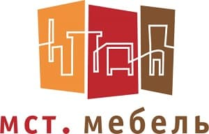 МСТ. Мебель