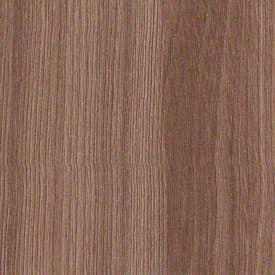 Радиусный шкаф-купе М. лайн-6 - фото Ясень шимо темный