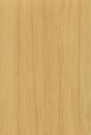 Спальный гарнитур Севилья-2 - фото Клен азия MCW0045027