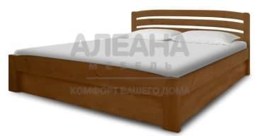 Кровать Сиена - 2