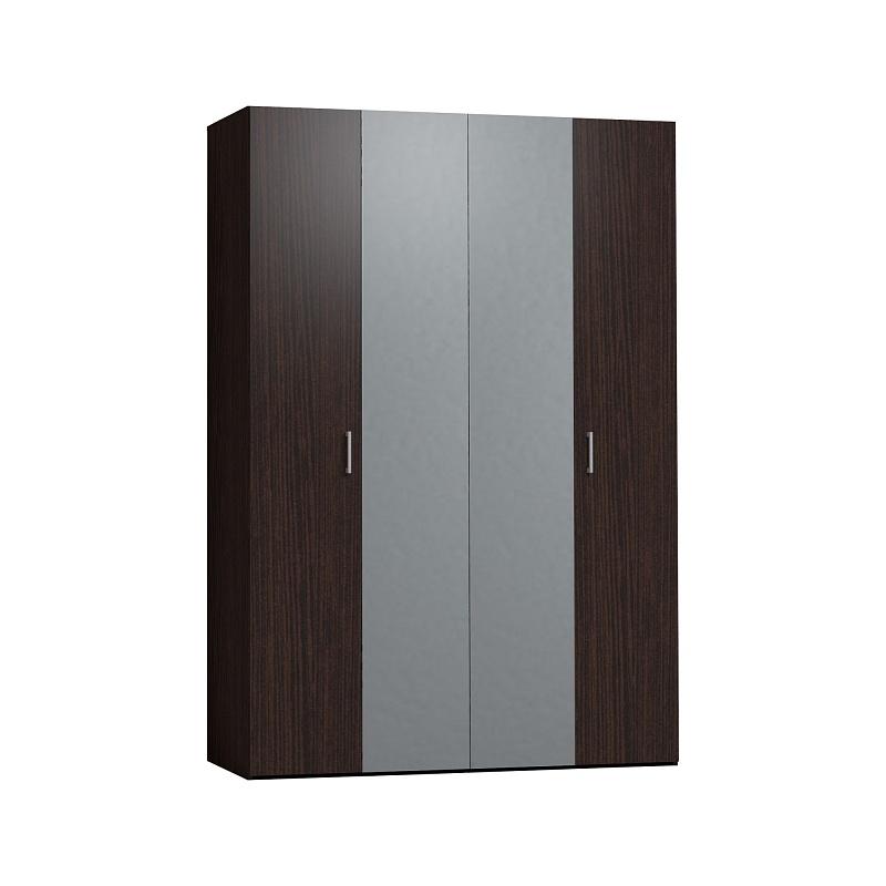 Шкаф для одежды и белья 555
