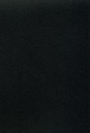 Спальный гарнитур Даниэлла-4 - фото Черный крапленый MCW0222096 +10%