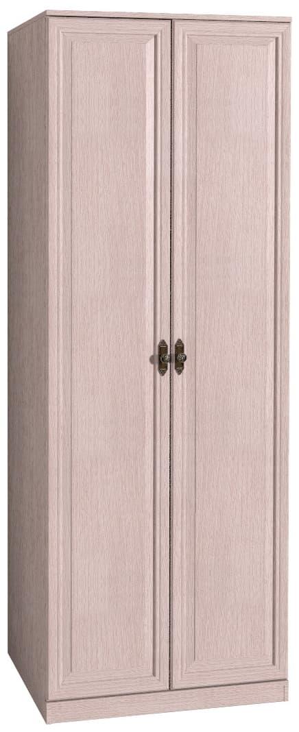 Шкаф для одежды 1 MONTPELLIER без карниза