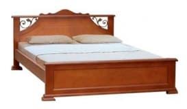 Кровать Ричард - 2