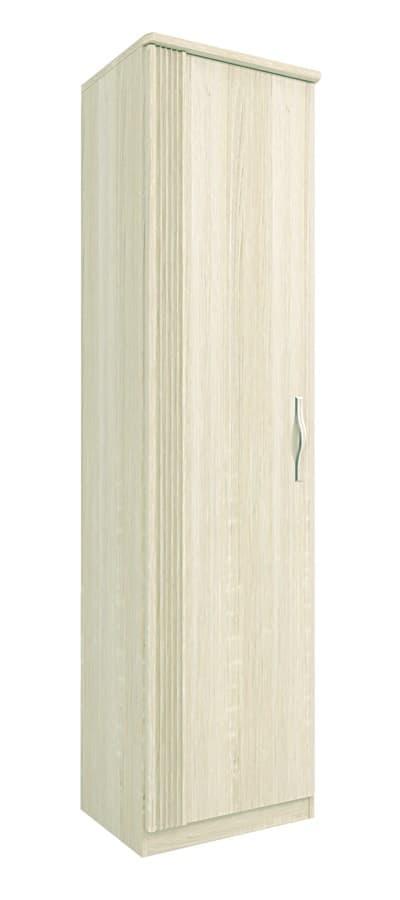 Шкаф для одежды и белья Диана Д4