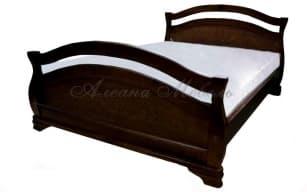 Кровать Медведица