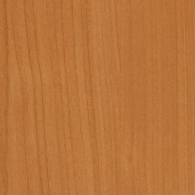 """Кухня Хай-Тек """"КХ-181"""" - фото Вишня оксфорд"""