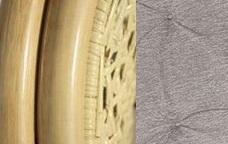 Диван MAMASUN с подушкой - фото e00495fdb51d4ad8d79090e87c50da77.jpg