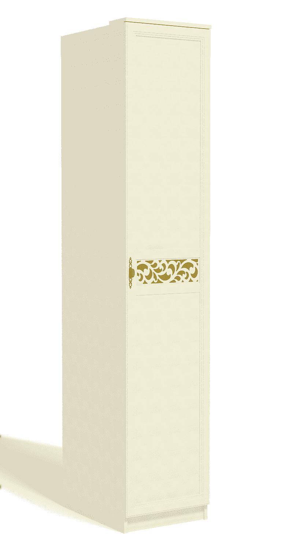 Шкаф для одежды (собирается на обе стороны) Ливадия Л1