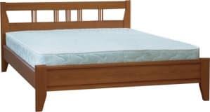 Кровать Маэстро 1