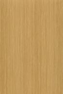 Спальный гарнитур Севилья-2 - фото Лён светлый MCW0067027