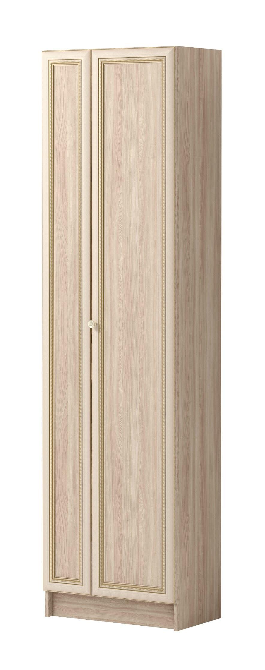 Шкаф для одежды Брайтон 16