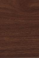 Спальный гарнитур Севилья-2 - фото Черное дерево глянец MCW0052003G