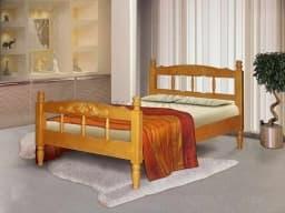 Кровать Барыня