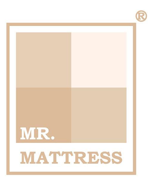 Mr.Mattress