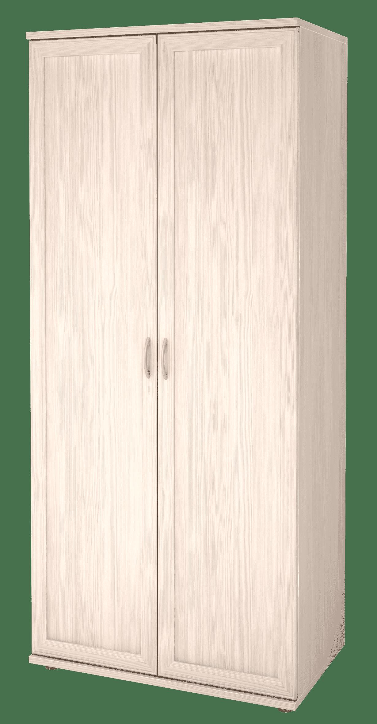 Шкаф для одежды 21Р Ника-Люкс