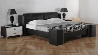 Кровать Марго - 2