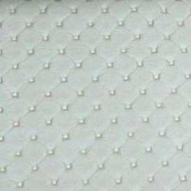 Шкаф-купе Радион Лайн - фото Капитон (искусственная кожа)
