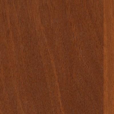 Шкаф распашной 2-х дверный Домино (ДМ-08, 09) - фото Итальянский орех