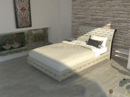 Кровать Светлозара - 2