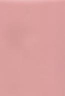 Спальный гарнитур Севилья-2 - фото Розовый глянец MCM0017028G