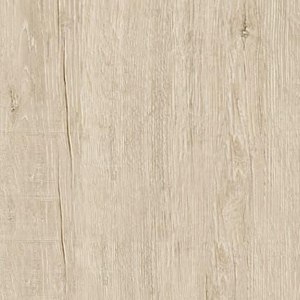 Шкаф распашной 2-х дверный Домино (ДМ-08, 09) - фото Пикар (ЛДСП)
