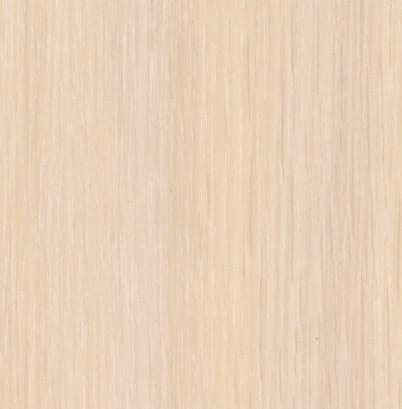 Шкаф распашной 2-х дверный Домино (ДМ-08, 09) - фото Дуб молочный