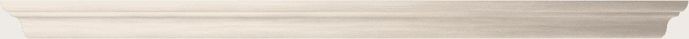 Комплект декоративных элементов 27/16 Брайтон