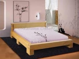 Кровать Ринг