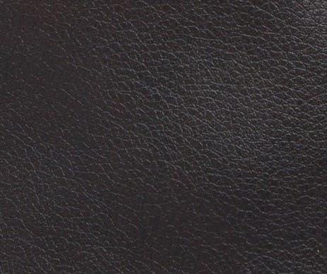 Ева 13 (искусственная кожа)