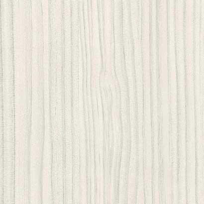 Шкаф-купе Радион Лайн - фото Северное дерево