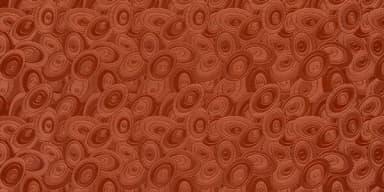 Спальный гарнитур Севилья-2 - фото Молекулы гламур СС 5072 +10%